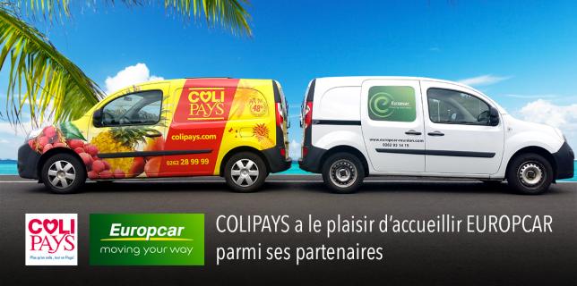 COLIPAYS-et-EUROPCAR-partenaires-Small