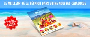 Catalogue Colipays Noël 2016
