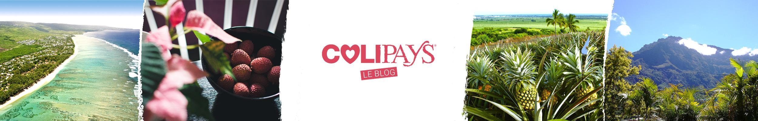 COLIPAYS – Le blog