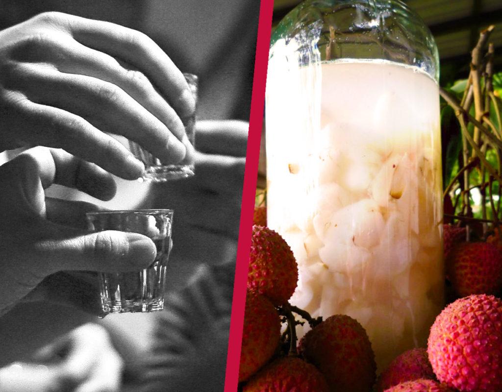 https://saveursetexperiences.blogspot.com/2012/12/rhum-arrange-aux-litchis-de-maurice.html
